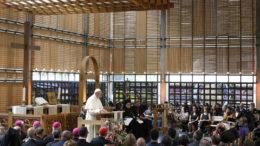 20180621T0602 79 CNS POPE GENEVA WCC 260x146 - POPE GENEVA SWITZERLAND