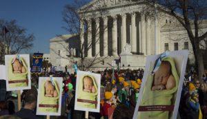 20180626T1118 0169 CNS SCOTUS FREE SPEECH ABORTION 1 300x173 - WASHINGTON FREE SPEECH ABORTION
