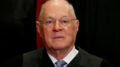 20180627T1445 0288 CNS SCOTUS KENNEDY RETIRE 120x67 - JUSTICE ANTHONY KENNEDY