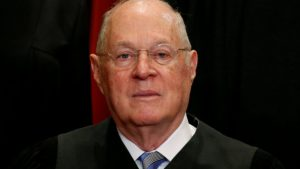 20180627T1445 0288 CNS SCOTUS KENNEDY RETIRE 777x437 300x169 - JUSTICE ANTHONY KENNEDY