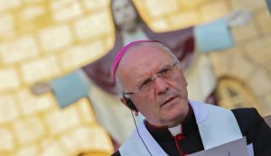 20180628T1506 0340 CNS POPE APPOINTMENTS 1 300x173 - BISHOP NUNZIO GELANTINO
