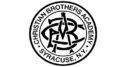 CBA logo 120x67 - CBA-logo-120x67