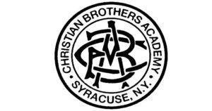 CBA logo 300x158 300x158 - CBA-logo-300x158