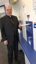 IMG 8206 260x146 e1543326161623 - Bishop Cunningham celebrates 75th birthday