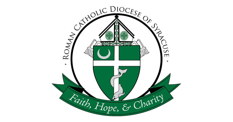 Diocese will release names of priests credibly accused of sexual abuse of a minor