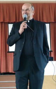image2 1 191x300 - Bishop Cunningham celebrates 75th birthday