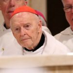 20180620T1132 0521 CNS MCCARRICK ALLEGATION ABUSE 150x150 - Spanish cardinal-designate at forefront of interreligious dialogue