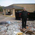 20180713T1108 18395 CNS EXTENSION BEAUMONT REBUILD 150x150 - Texas parishioners shocked by devastation caused by Hurricane Harvey