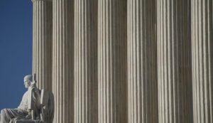 20180713T1116 0609 CNS SCOTUS CATHOLIC MAJORITY 1 300x173 - U.S. SUPREME COURT