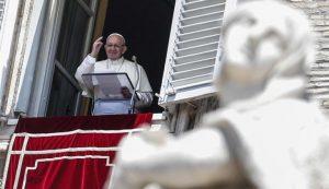 20180716T0910 18431 CNS POPE ANGELUS MISSION 1 300x173 - POPE ANGELUS