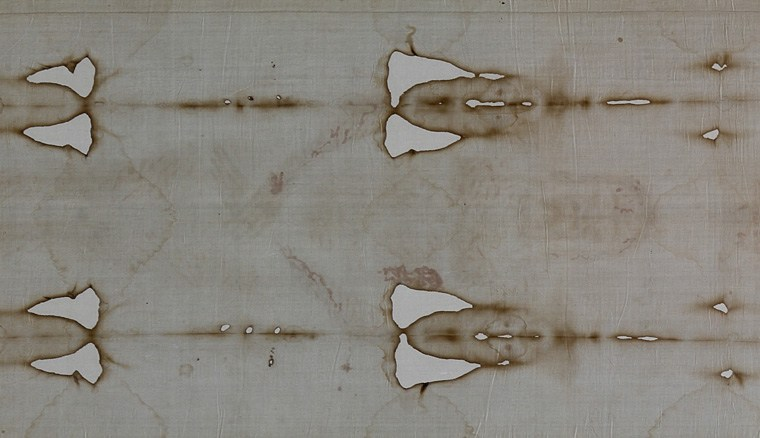 Shroud of Turin expert criticizes new study casting doubt on authenticity