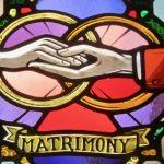 20180724T0926 18820 CNS MARRIAGE PREP US 1 150x150 -