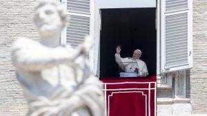 20180730T0859 19035 CNS POPE ANGELUS COMMUNITY 1 300x169 - POPE ANGELUS