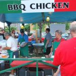 Festival BBQ Chicken 2015 01 Charles Hutcheson copy 2 1 150x150 - St. Cyril to hold annual festival