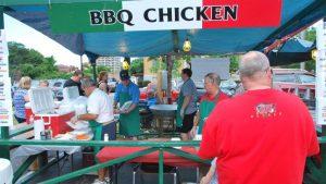 Festival BBQ Chicken 2015 01 Charles Hutcheson copy 2 1 300x169 - Festival-BBQ-Chicken-2015-01-Charles-Hutcheson-copy-2