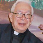 Jones 1 150x150 - In memoriam: Father Robert S. Stephenson