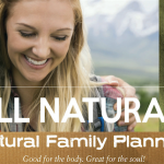 Screen Shot 2018 07 19 at 2.25.46 PM 1 150x150 - Advocates urge more awareness about natural family planning options