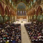 XPR0269 150x150 - Five Jesuit novices profess vows at cathedral in Syracuse