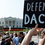20170905T1245 0632 CNS DACA TRUMP DECISION 1 150x150 - Court blocks Trump administration's effort to end DACA in March