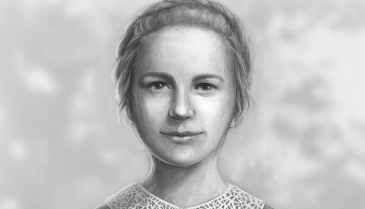 Slovak teen to be beatified as martyr to purity