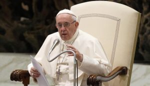 20180822T0828 19605 CNS POPE AUDIENCE NAME 1 300x172 - POPE GENERAL AUDIENCE