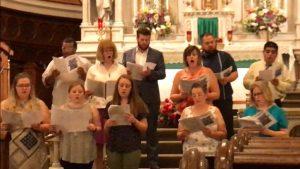 Choir copy 2 300x169 - Choir-copy