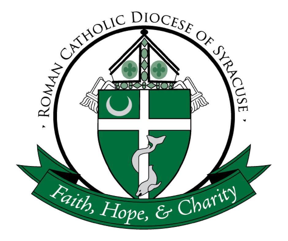 Dio-logo-for-K | The Catholic Sun