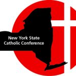 NYSCC logo text overlay 1 150x150 - Statement on political responsibility by the Catholic Bishops of New York State