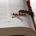 beads bible blur 236339 2 1 150x150 - U.S. cardinal: Abuse crisis discussed at synod, will top bishops' agenda