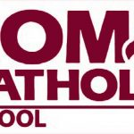 rome catholic school 1 150x150 - Meet two more new Catholic school principals