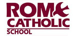 rome catholic school 1 300x143 -