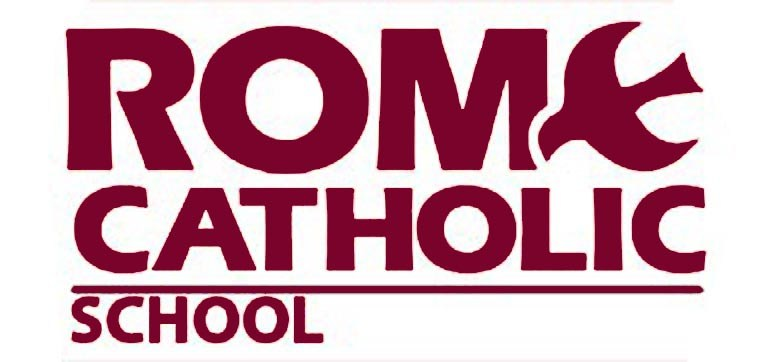 Nancy Wilson named principal at Rome Catholic School