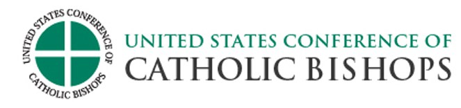 President of U.S. Bishops' Conference announces effort that will involve laity, experts, and the Vatican