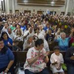 20180721T1759 0300 CNS TEXAS IMMIGRATION MARCH 150x150 - First synod talks look at climate, priests, inculturation, Vatican say