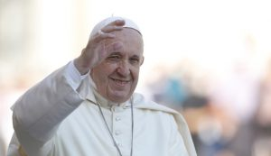 20180905T0901 19906 CNS POPE AUDIENCE COMMANDMENTS REST 1 300x173 - POPE GENERAL AUDIENCE