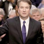 20180905T1323 19929 CNS KAVANAUGH SUPREME COURT 150x150 - All eyes now fixed on Kavanaugh and Roe