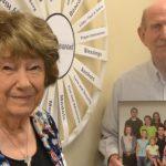 20180910T1336 20013 CNS GRANDPARENTS EVANGELIZE 150x150 - Lourdes FAST program helps keep families talking