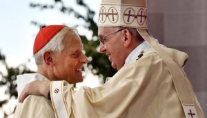 20180912T0849 20101 CNS WUERL POPE MEETING 300x172 - CARDINAL WUERL POPE FRANCIS 2015 U.S.