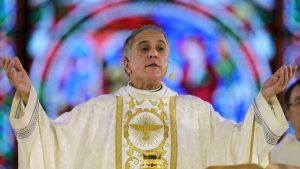 20180913T1322 20203 CNS ABUSE MEETING DINARDO 300x169 - DINARDO 2017 CATHOLIC CONVOCATION