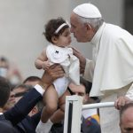 20180919T0931 20416 CNS POPE AUDIENCE PARENTS 1 150x150 - Help those in need, never waste food, pope says