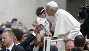 20180919T0931 20416 CNS POPE AUDIENCE PARENTS 1 300x172 - POPE GENERAL AUDIENCE