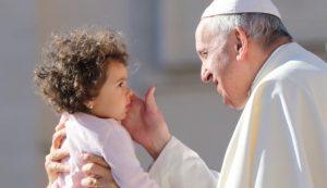 20180926T0922 1036 CNS POPE AUDIENCE BALTICS 300x173 - POPE AUDIENCE BALTICS