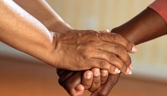 Victim assistance coordinators comfort in a behind-the-scenes ministry