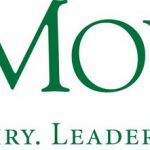 LeMoynelogo 150x150 - Le Moyne College Mass celebrates return to campus
