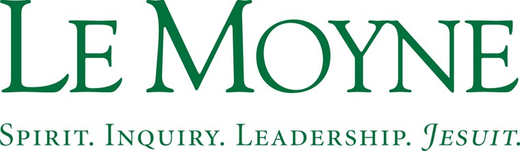 Le Moyne stresses optimism in reopening