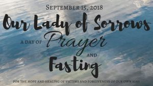 OLOS Sept 15 day of prayer and fasting 300x169 - OLOS-Sept-15-day-of-prayer-and-fasting