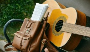 backpack bench guitar 164697 300x172 - backpack-bench-guitar-164697