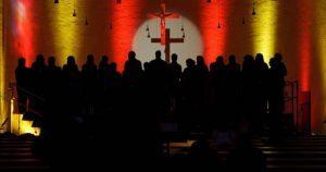 choir 840987 1920 600x315 300x158 300x158 - choir-840987_1920-600x315-300x158