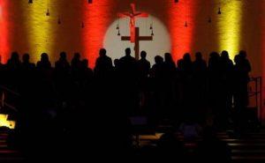 choir 840987 1920 600x315 510x315 300x185 - choir-840987_1920-600x315-510x315