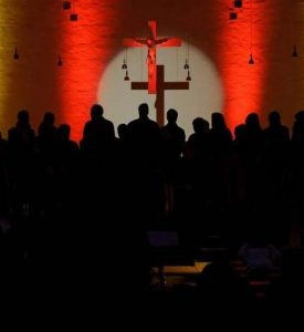 choir 840987 1920 760x437 400x437 275x300 - choir-840987_1920-760x437-400x437